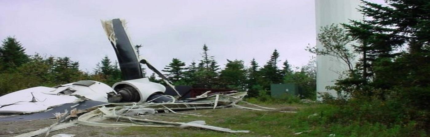 Danger_éoliennes